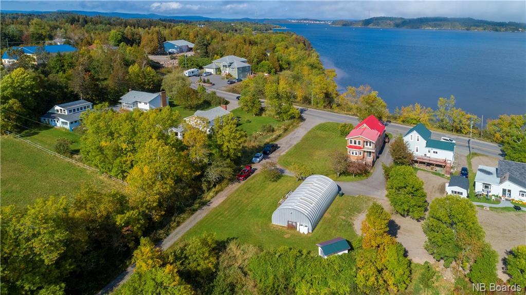 935 Westfield Road, Saint John, New Brunswick (ID NB034596)