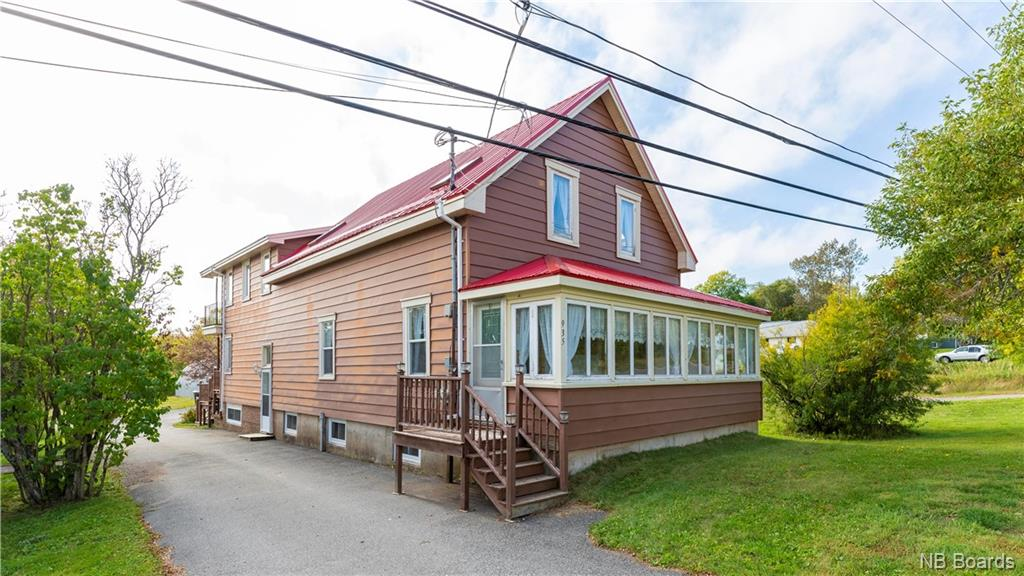 935 Westfield Road, Saint John, New Brunswick (ID NB034608)