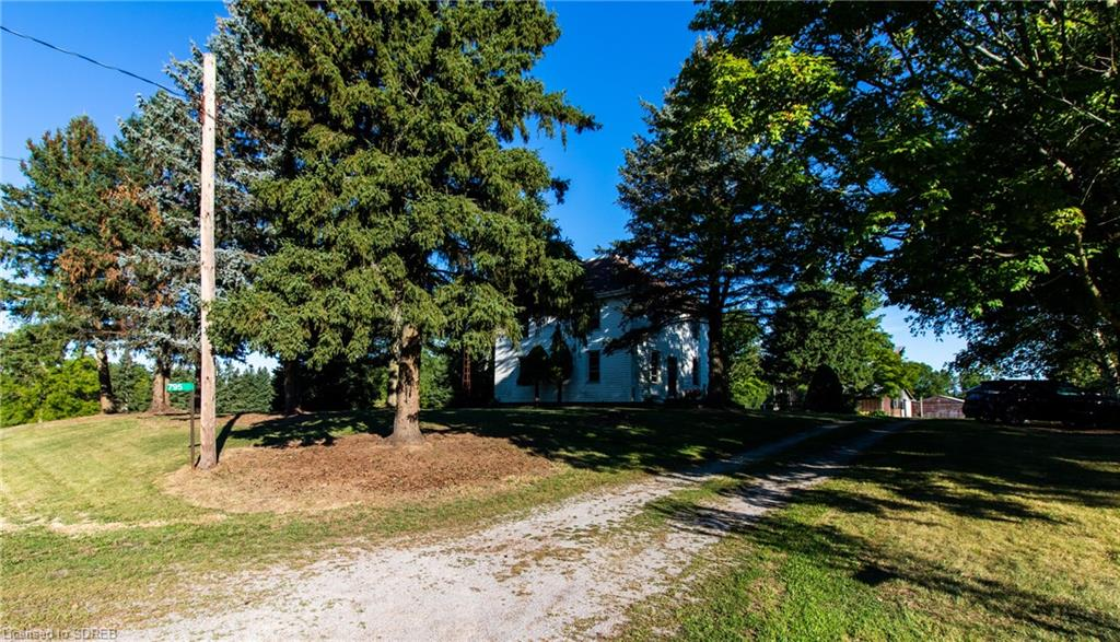 795 BOOK Road W, Ancaster, Ontario (ID 40015320)