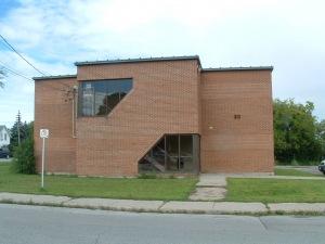 20 JOSEPH STREET, Quinte West - Trenton, Ontario