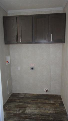 75049 Hensall Rd. #4 Second Avenue, Seaforth, Ontario (ID 30778129)