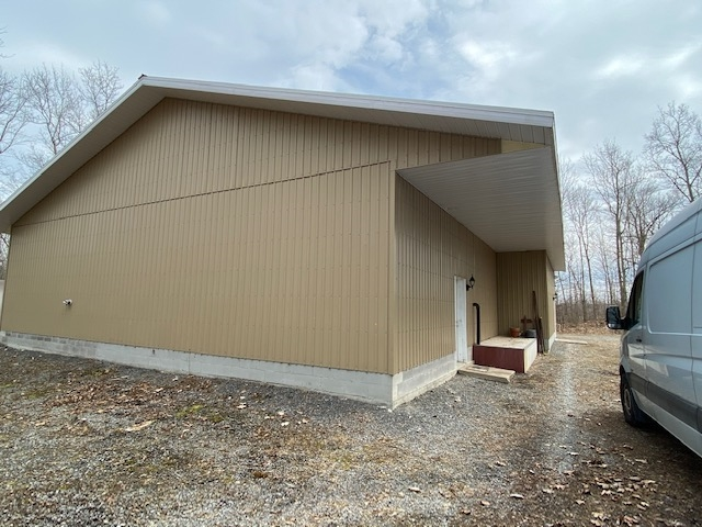 4222 6th Concession Road, Frontenac, Ontario (ID K20000633)