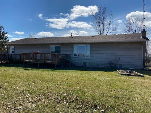 4258 Davidson Road, South Frontenac, Ontario (ID K20001456)