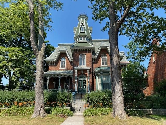 24 Sydenham Street, Kingston, Ontario (ID K21000053)