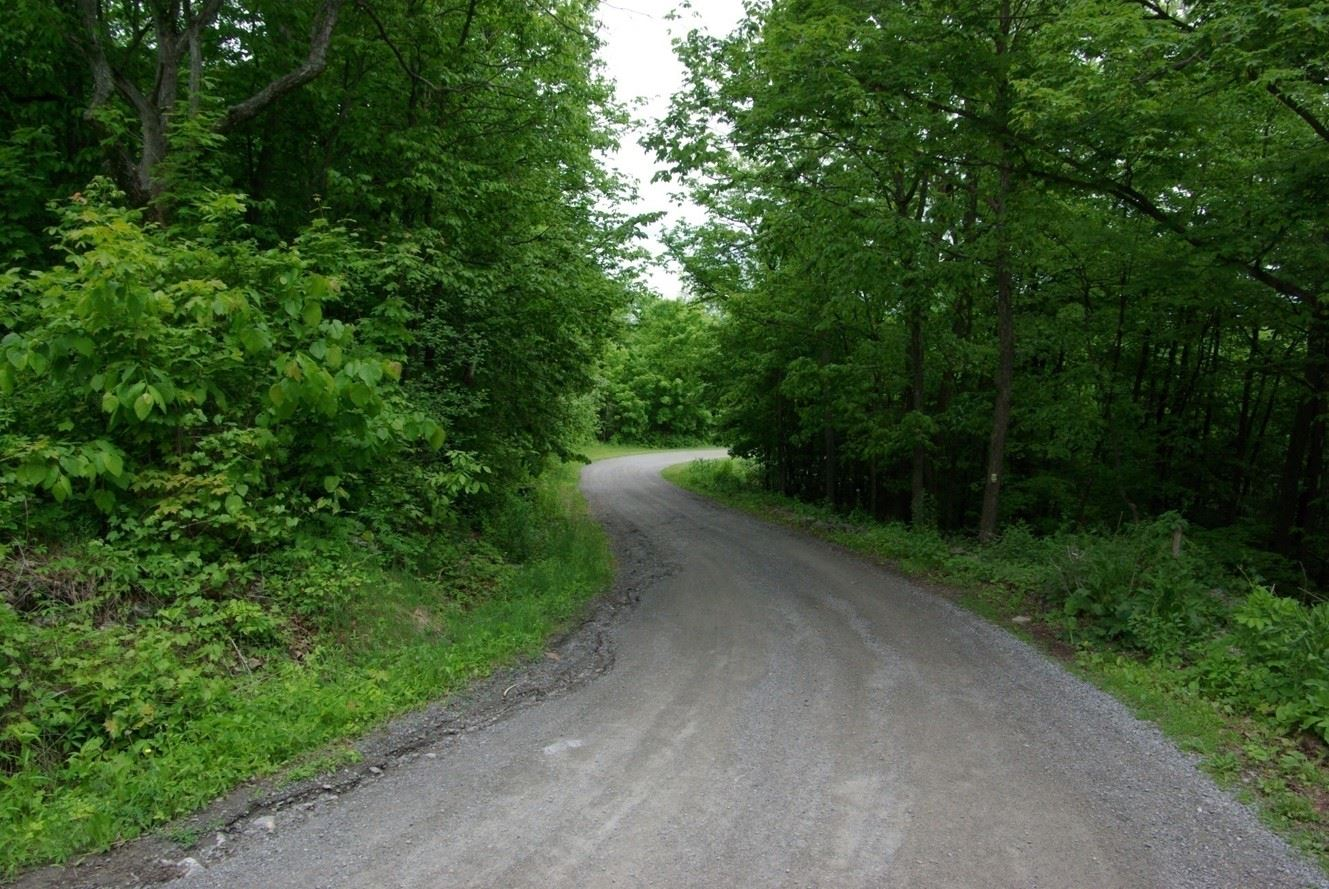Johnson Bay Lane, Howe Island, Ontario (ID K20005677)