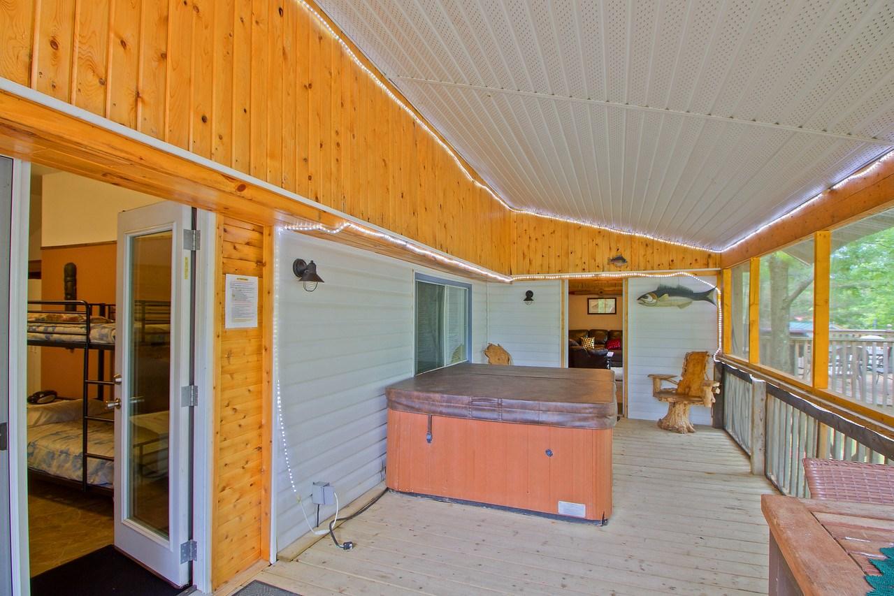 1018 Blue Heron Ridge, Arden, Ontario (ID K20003374)