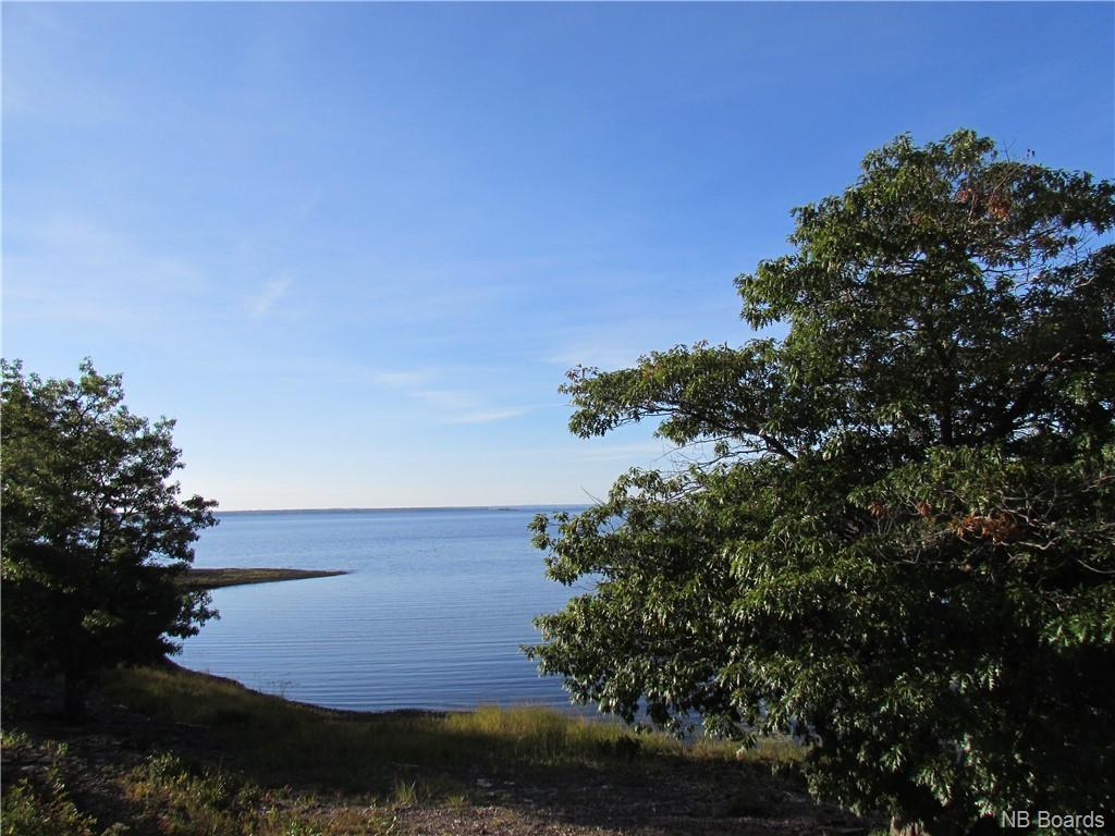 Lot 15-2 Winterport Way, Grand Lake, New Brunswick (ID NB038433)