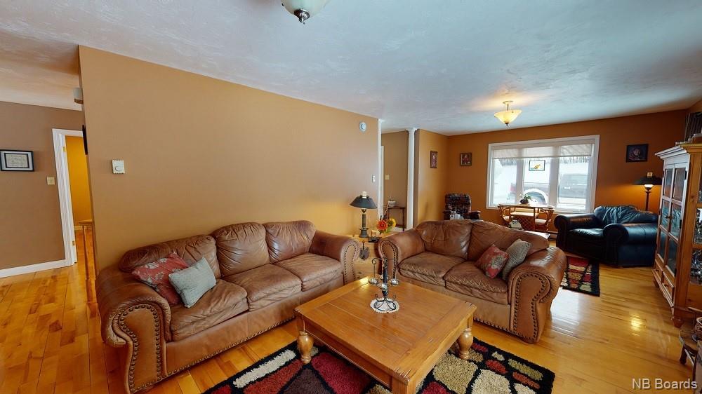 4 Anderson Lane, Upper Kingsclear, New Brunswick (ID NB053420)