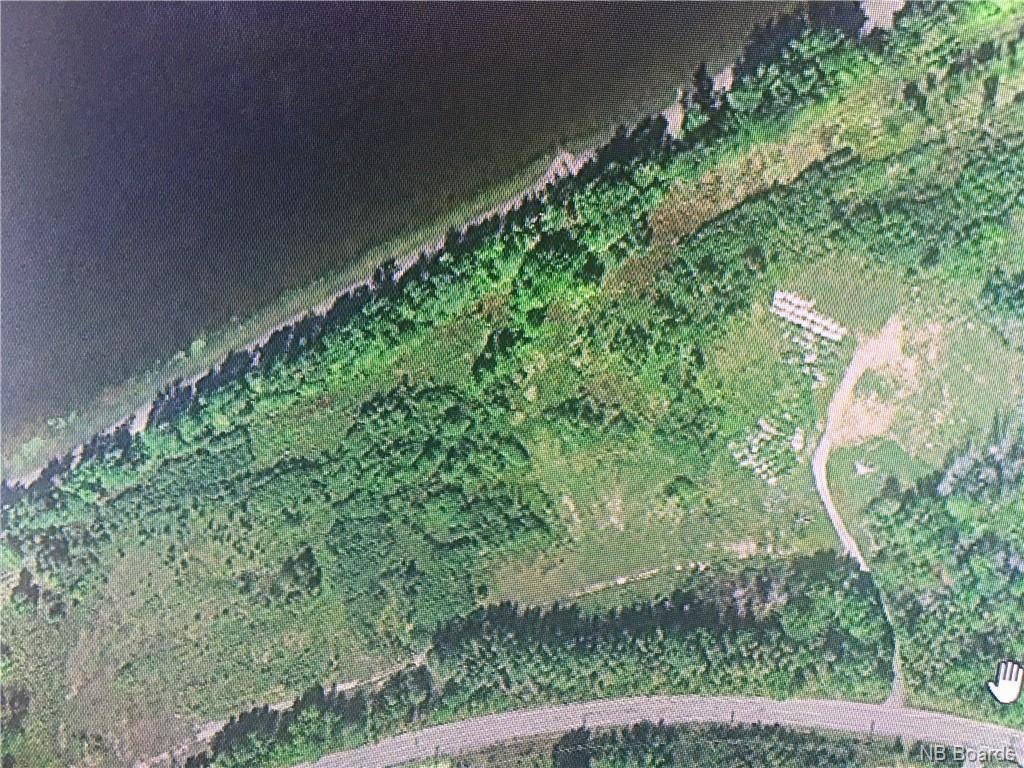 Lot Route 102, Burton, New Brunswick (ID NB056750)