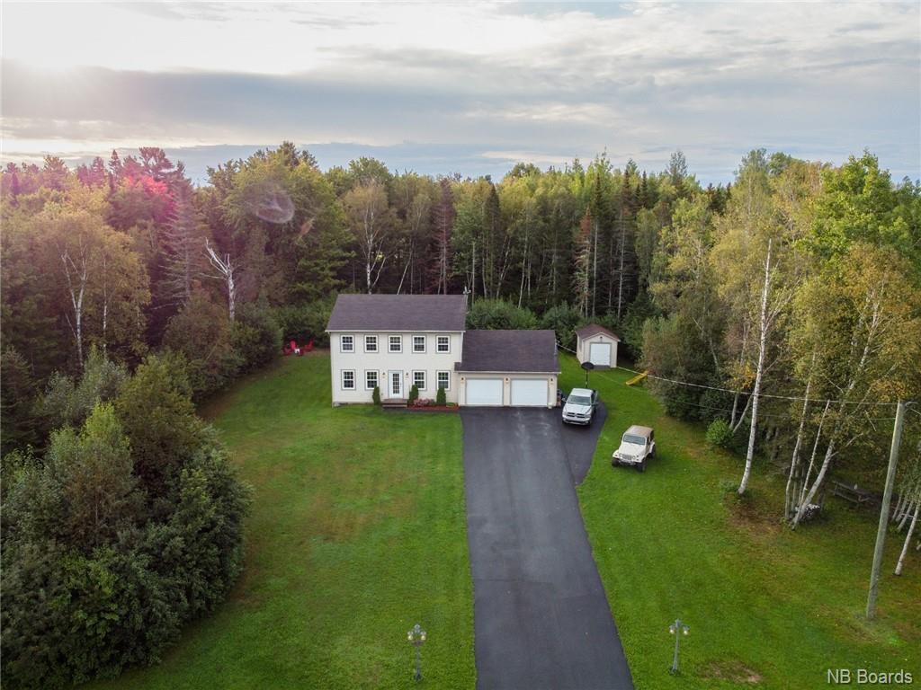 255 Mataya Drive, Richibucto Road, New Brunswick (ID NB063134)