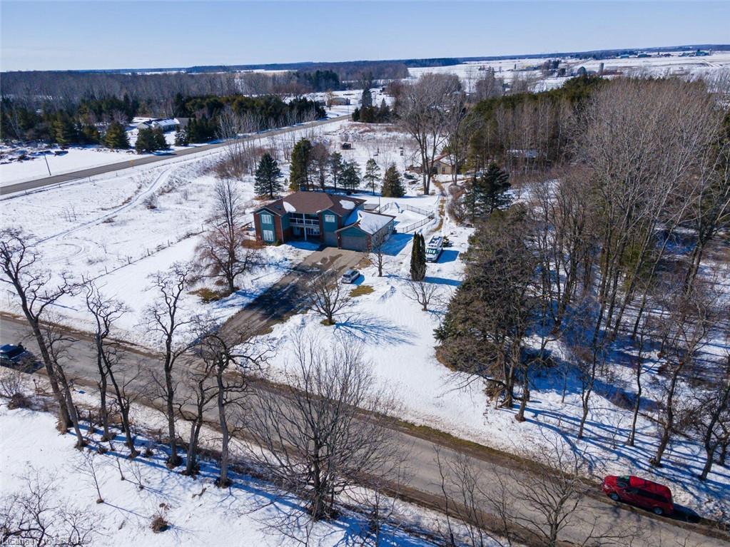 10439 SPRINGER HILL Road, Aylmer, Ontario (ID 40072753)
