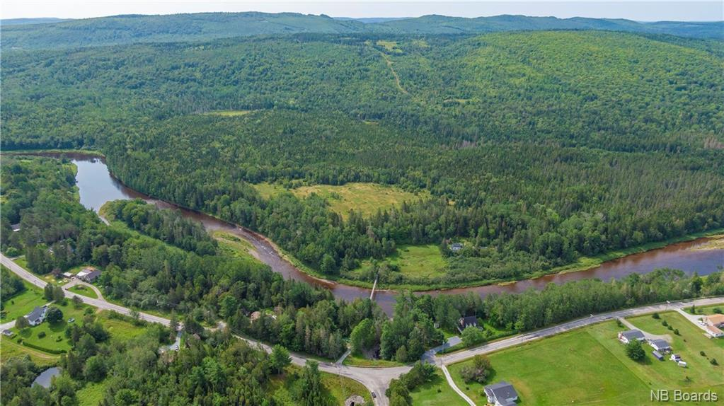 1572 Route 860, Smithtown, New Brunswick (ID NB062109)