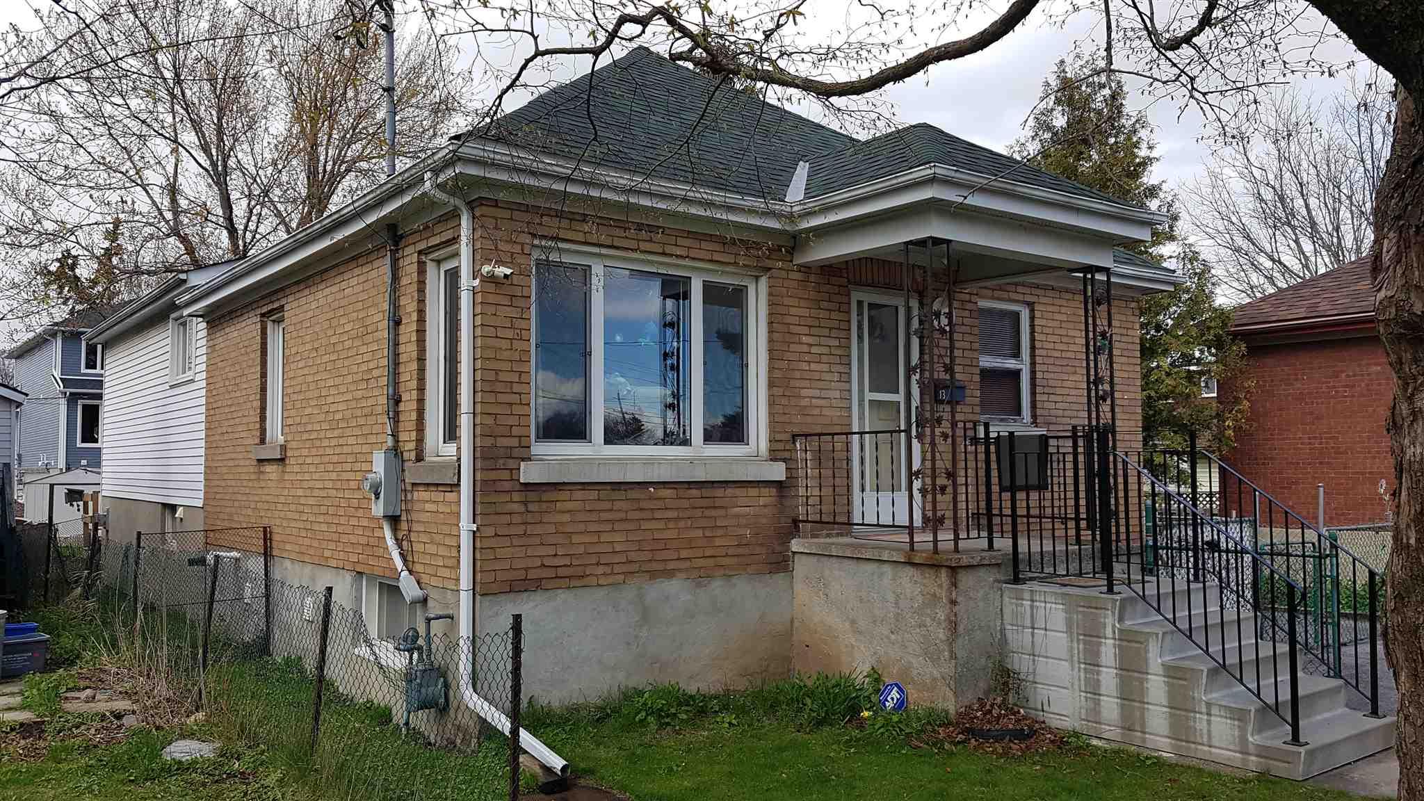 13 Scott Street, Kingston, Ontario (ID K20002332)