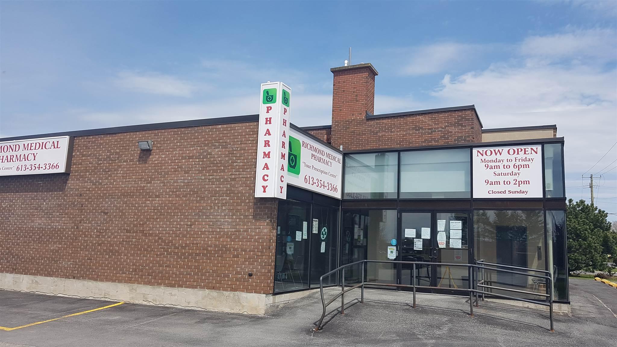 307 Bridge Street, Napanee, Ontario (ID K20002903)