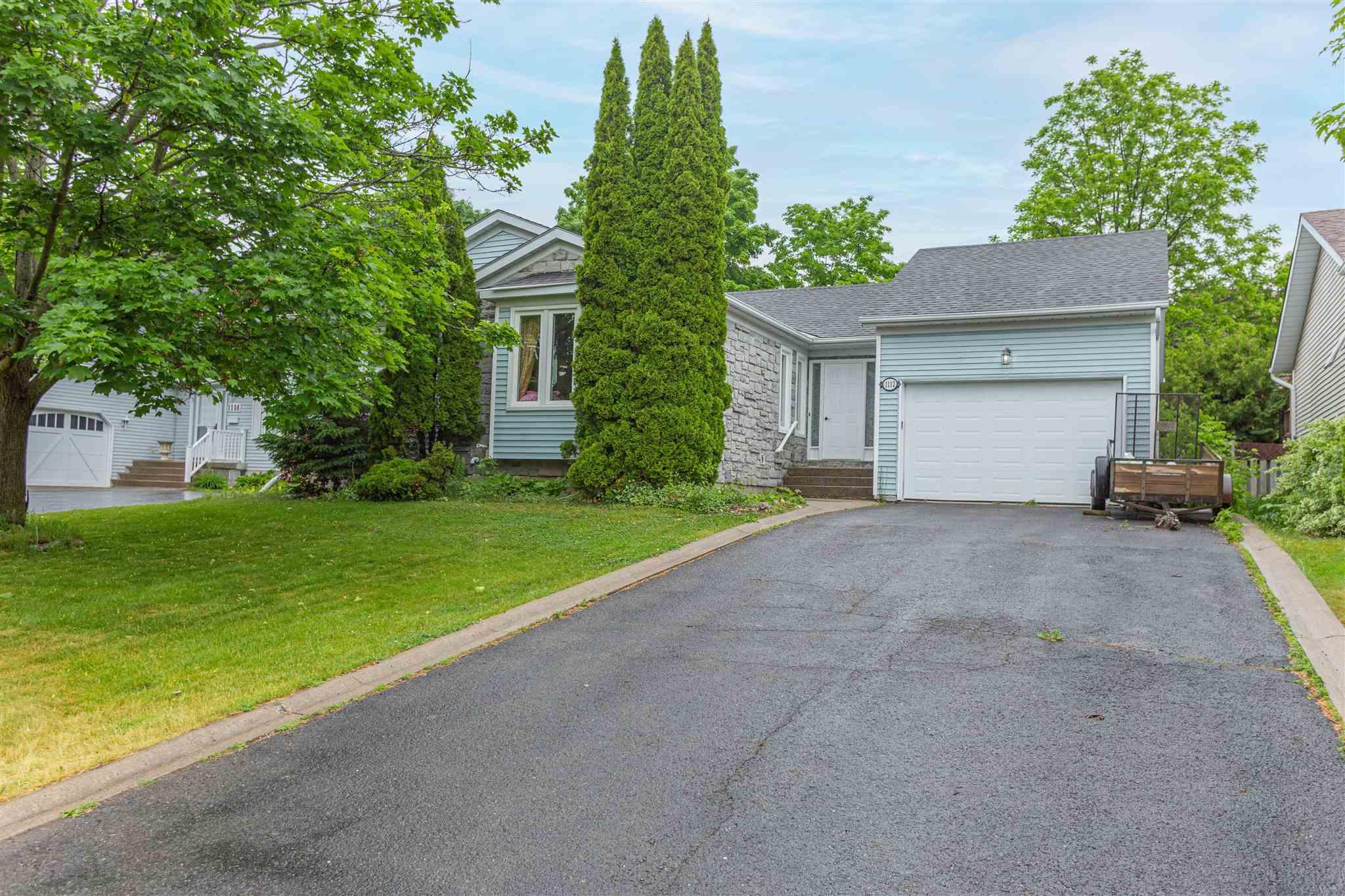 1112 Lincoln Drive, Kingston, Ontario (ID K21003768)