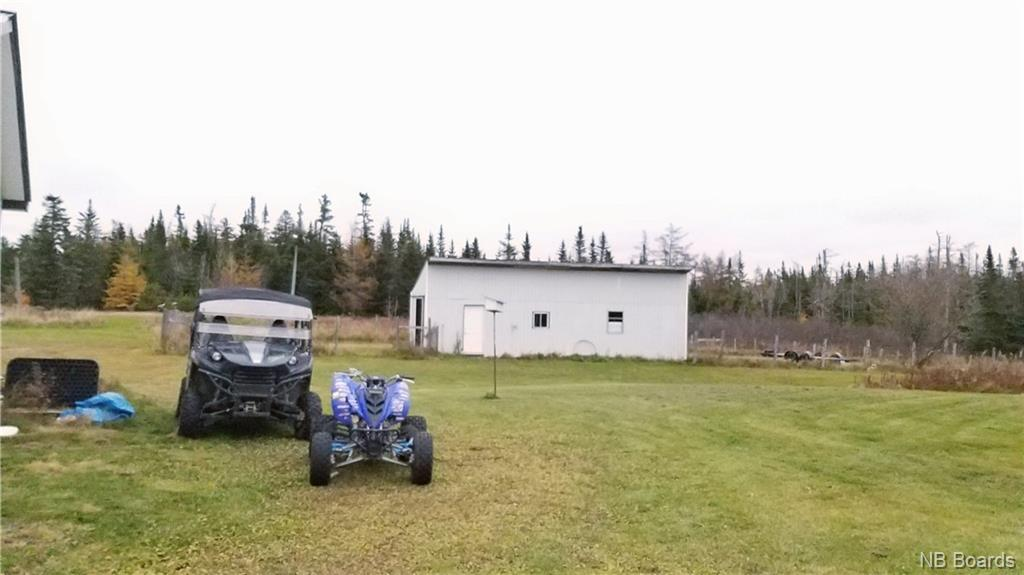2658 Route 175, Lepreau, New Brunswick (ID NB036706)