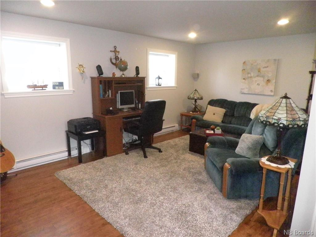 98 Mapleton Crescent, Hampton, New Brunswick (ID NB055412)