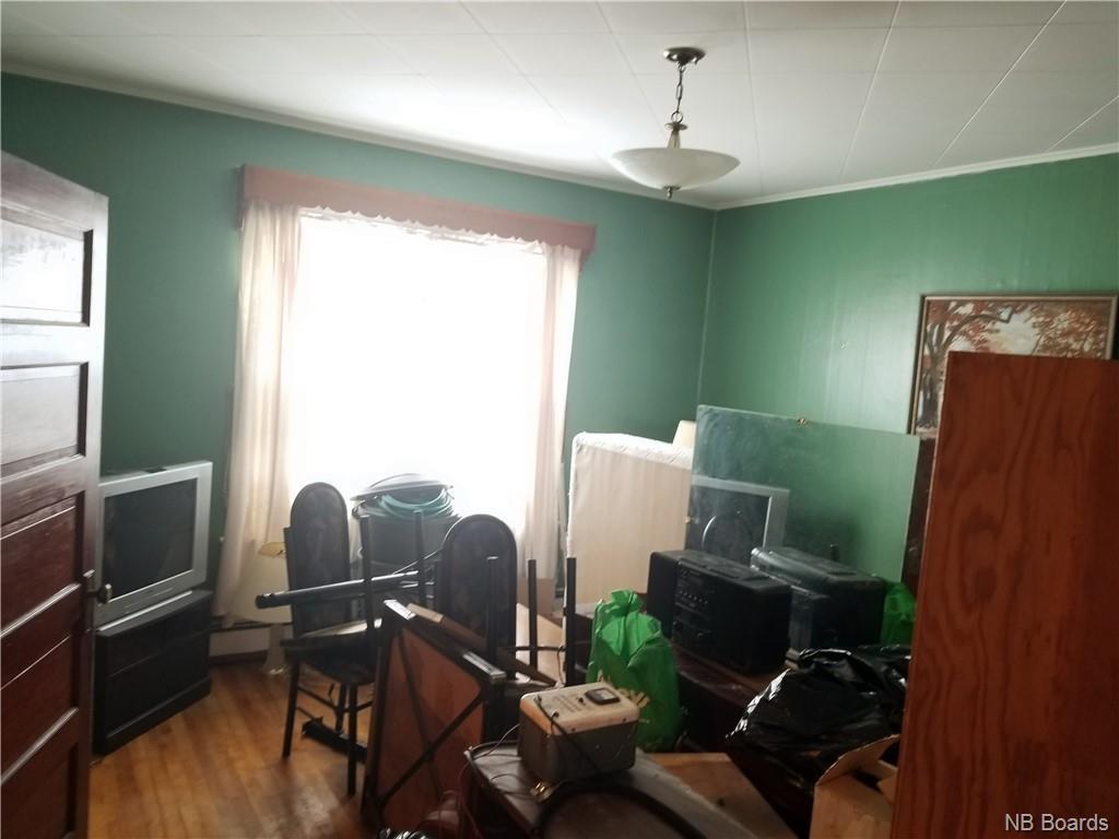 134 Metcalf Street, Saint John, New Brunswick (ID NB054690)