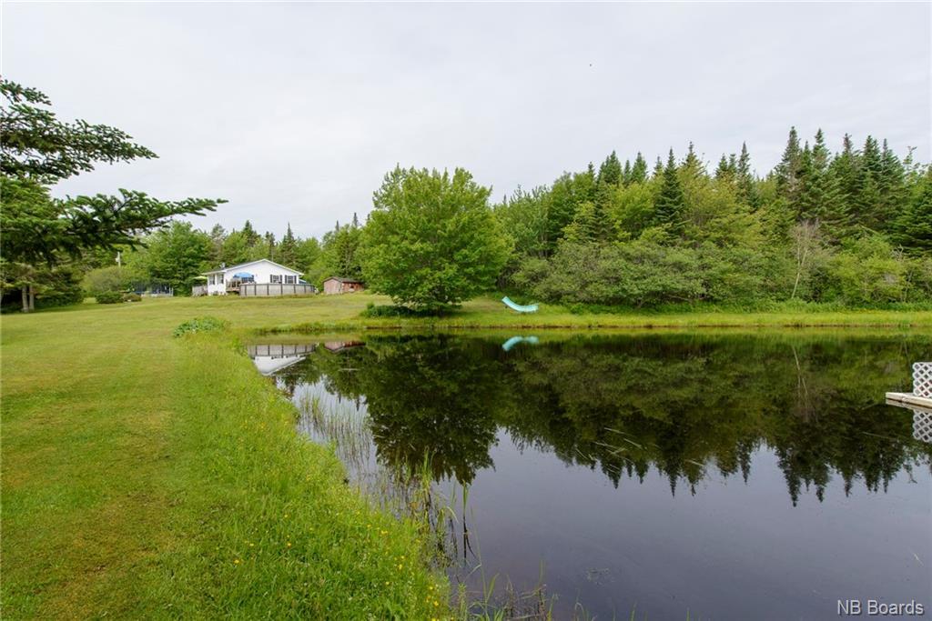 10 Birchwood Crescent, Bains Corner, New Brunswick (ID NB058566)