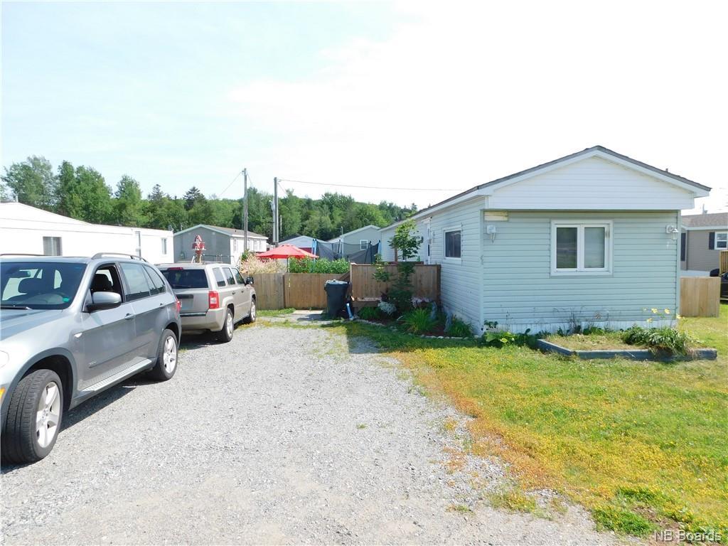46 Dwayne Avenue, Quispamsis, New Brunswick (ID NB061063)
