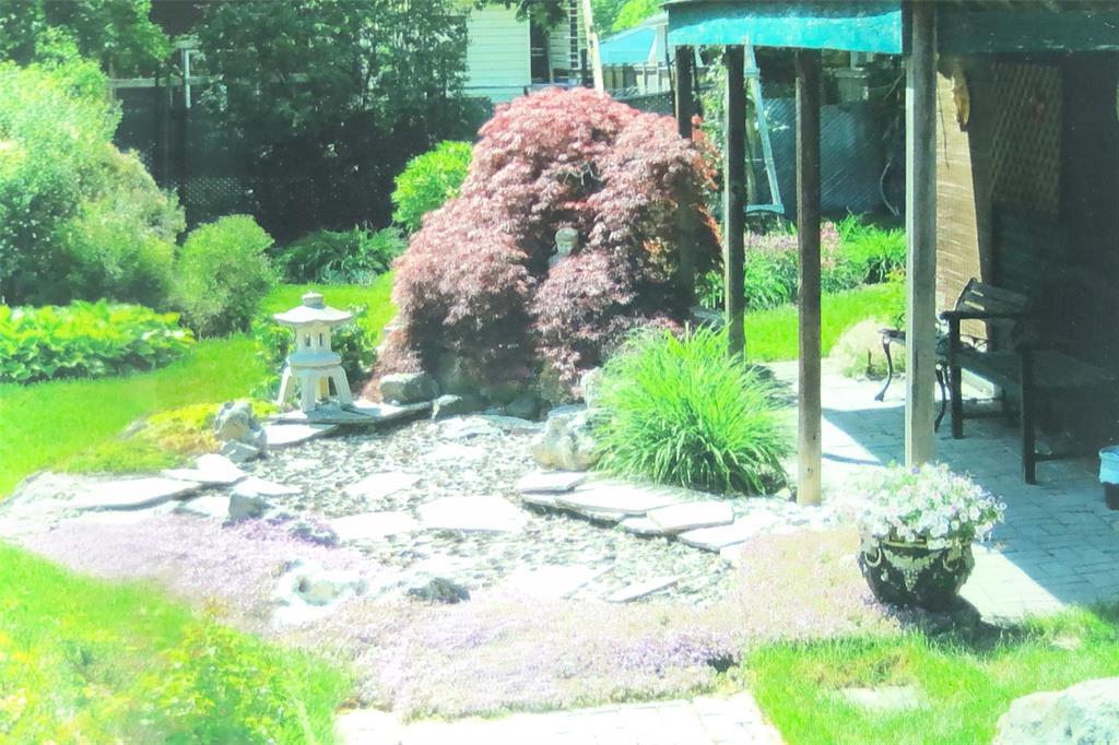 301 BROCK Street South, Sarnia, Ontario (ID 20003366)