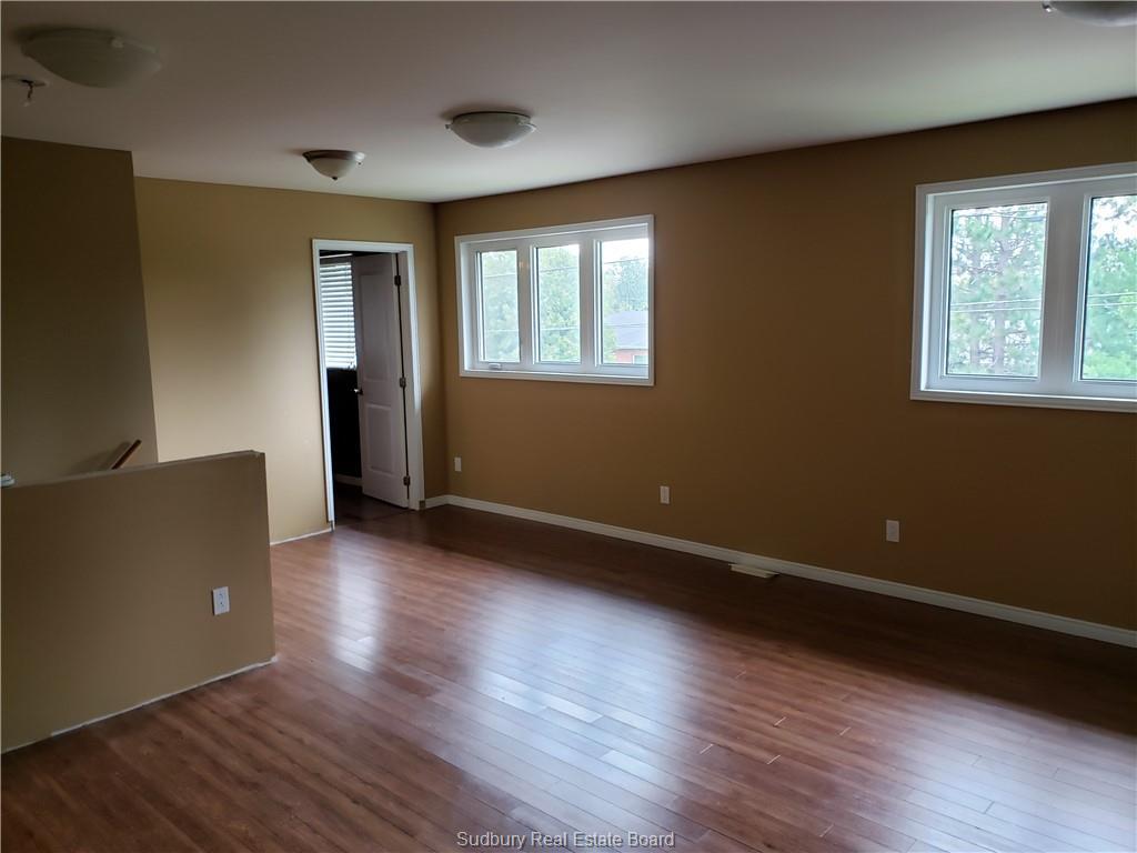 2596 Beverly Street, Blezard, Ontario (ID 2080709)
