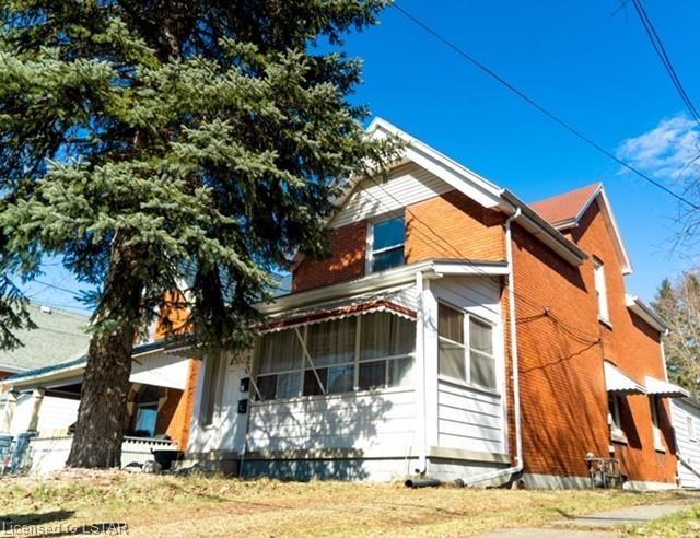20 HYATT Avenue, London, Ontario (ID 273430)