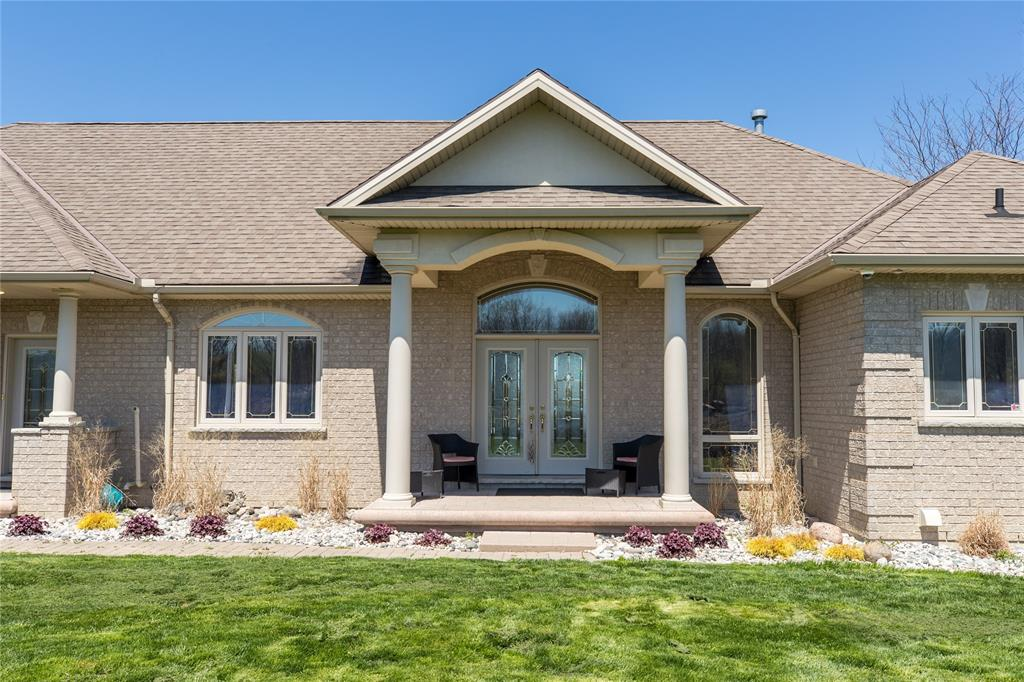 5756 BLUEWATER Line, Chatham Township, Ontario (ID 20004809)
