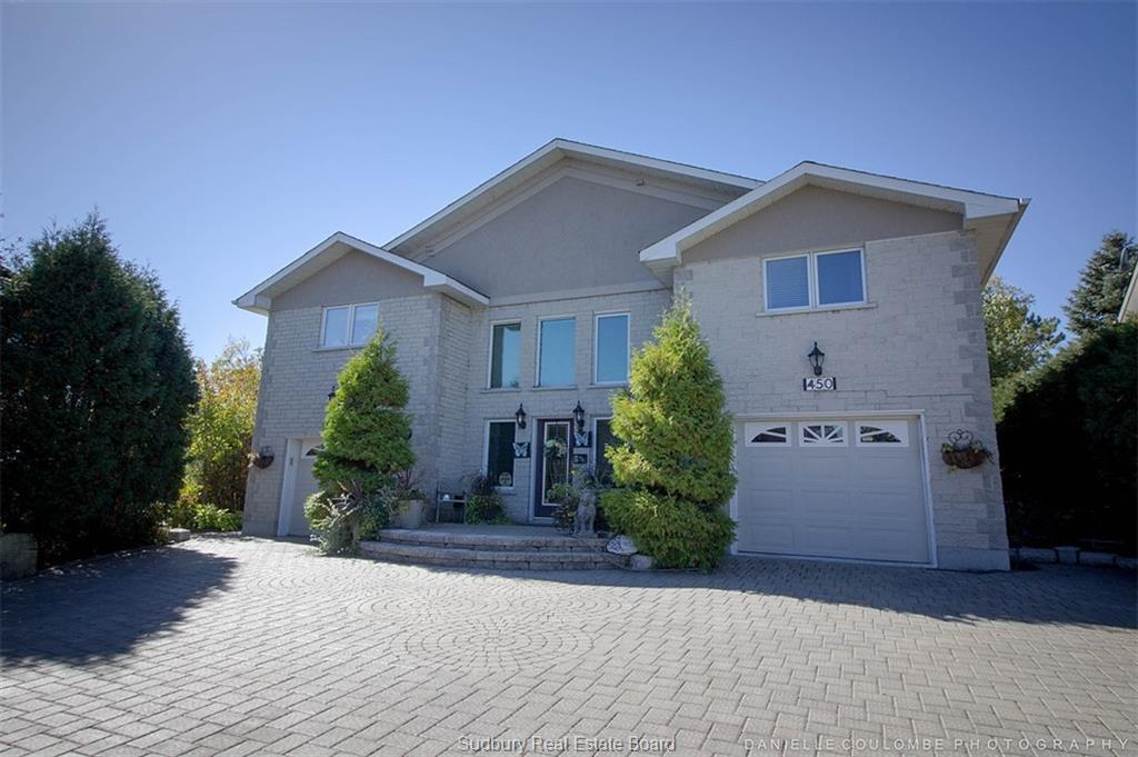 450 Second Avenue S, Sudbury, Ontario (ID 2084295)