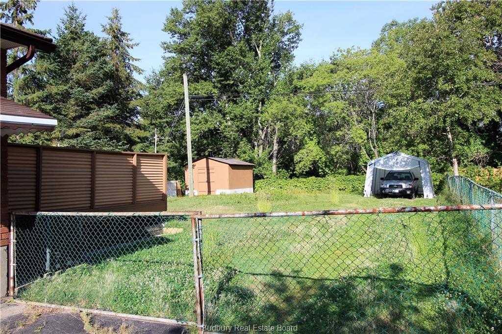 257 Leslie Street, Sudbury, Ontario (ID 2079260)
