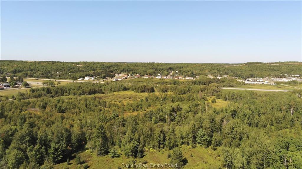 4437 Hwy 69 S, Sudbury, Ontario (ID 2080416)