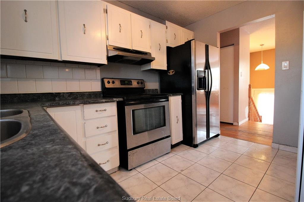 462 Martha Street, Hanmer, Ontario (ID 2080708)