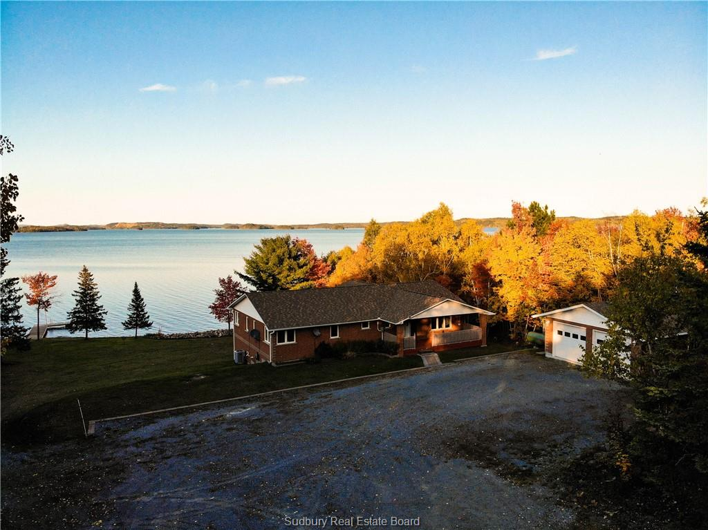 680 Pine Cone Road, Skead, Ontario (ID 2081827)