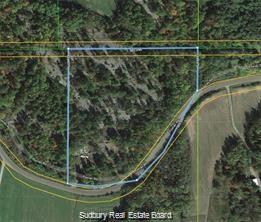 133 Poirier Road, West Nipissing, Ontario (ID 2081841)