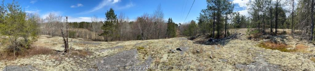 133 Poirier Road, West Nipissing, Ontario (ID 2081841)
