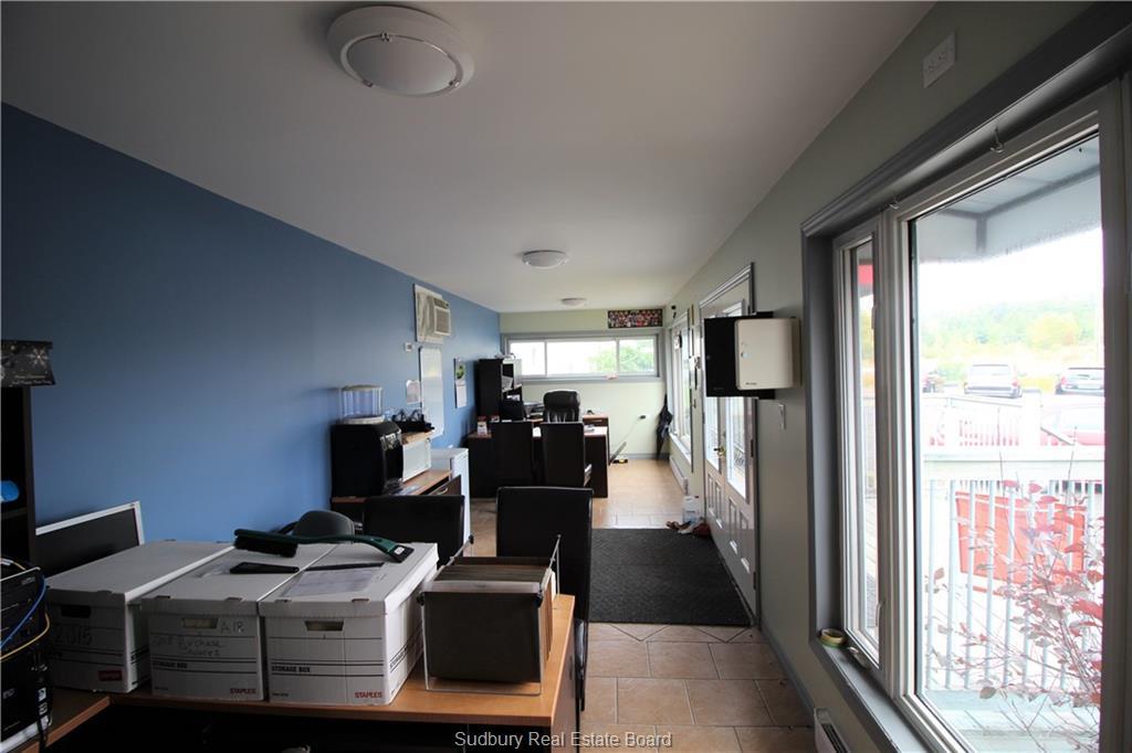 6853 Hwy 17 East, Sudbury, Ontario (ID 2081891)