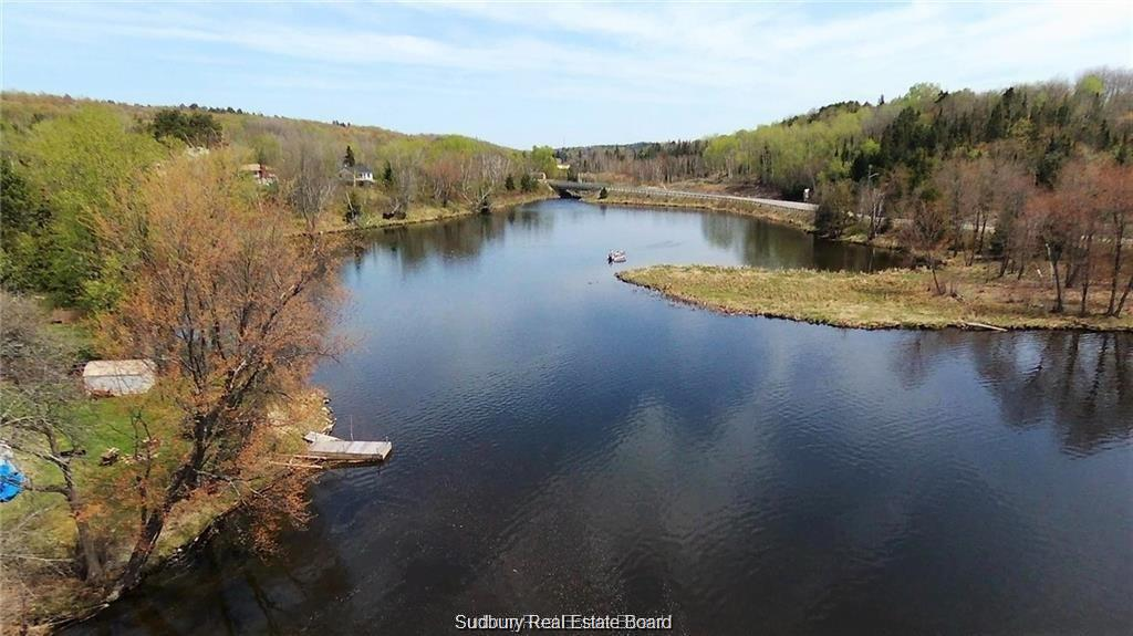 39 Simon Lake Drive, Naughton, Ontario (ID 2083305)