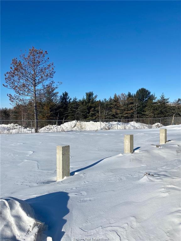 120 Landreville Drive, Sudbury, Ontario (ID 2083600)