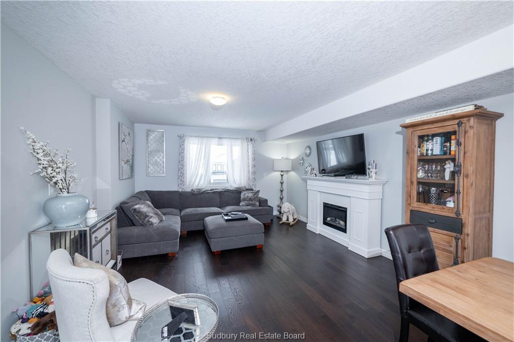 67 Birmingham Drive, Sudbury, Ontario (ID 2084227)