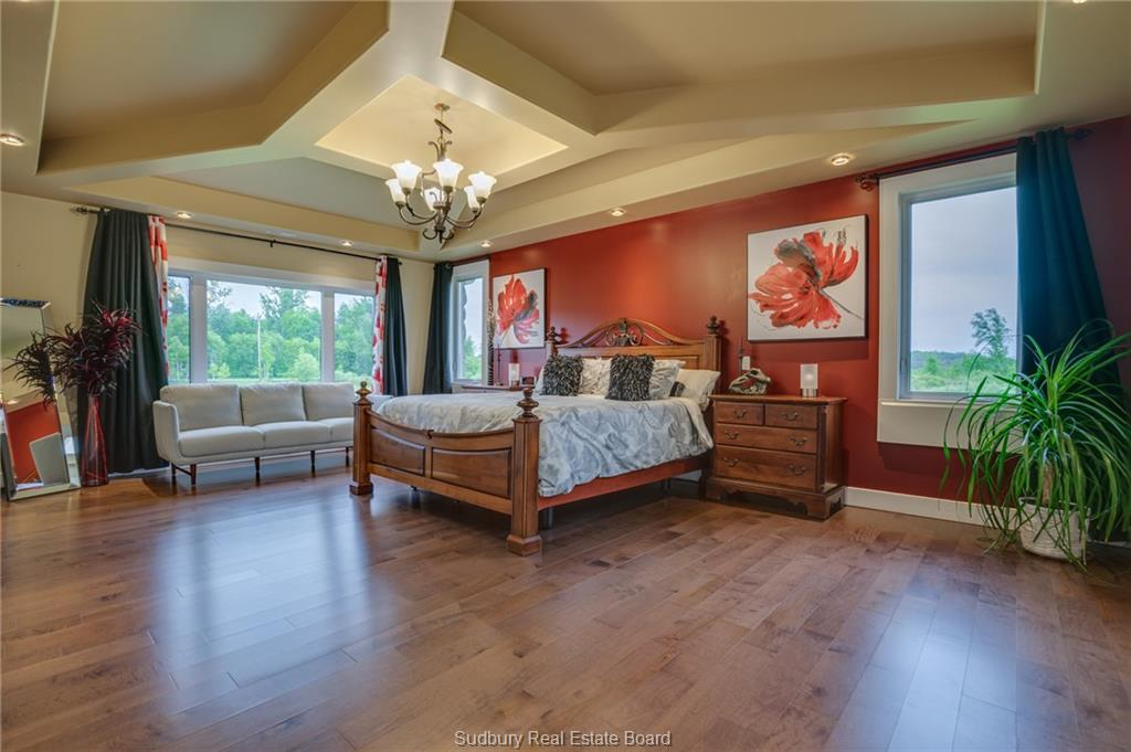 650 Goodwill, Garson, Ontario (ID 2085762)
