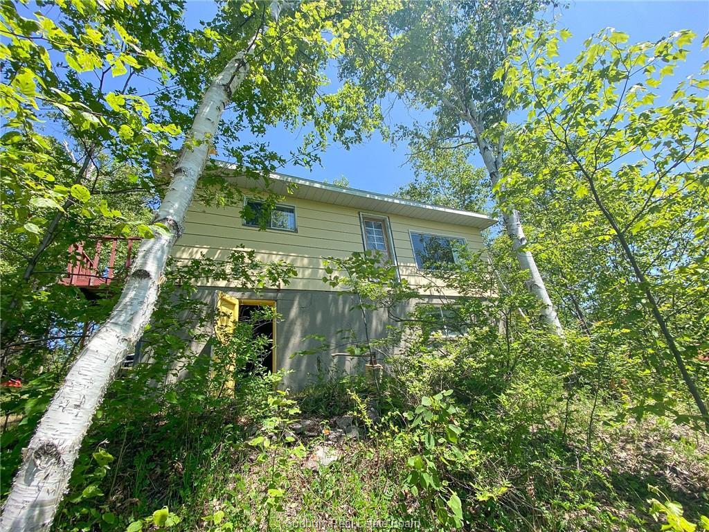 2315 Salo Road, Sudbury, Ontario (ID 2085894)
