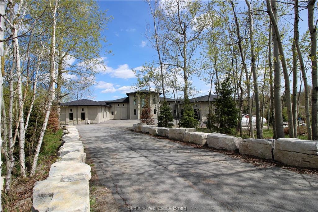 1221 Keast Drive, Sudbury, Ontario (ID 2085938)
