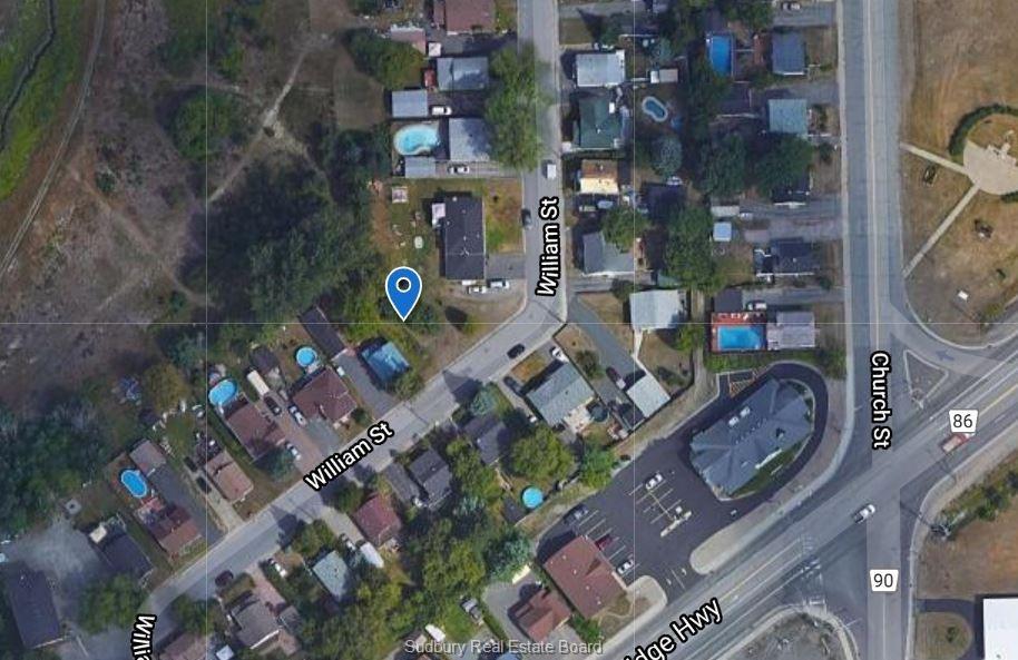 83 William Street, Garson, Ontario (ID 2087590)