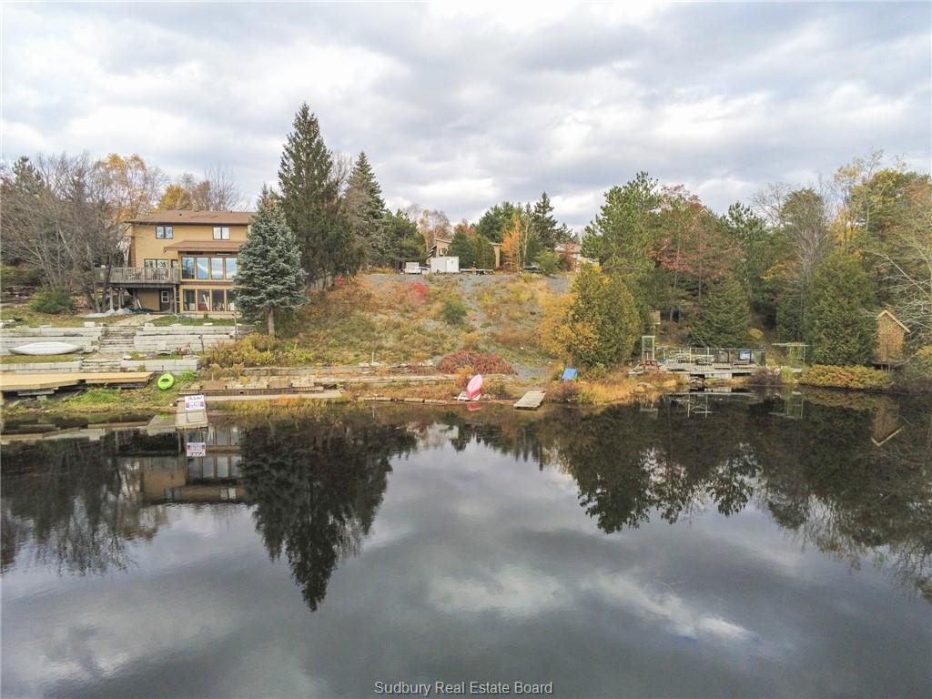441 St Charles Lake Road, Sudbury, Ontario (ID 2089751)