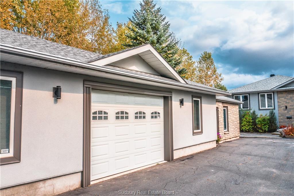 336 Fourth Avenue, Sudbury, Ontario (ID 2089825)