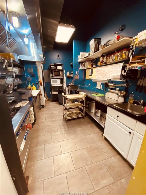 80 Cedar Street, Sudbury, Ontario (ID 2090636)