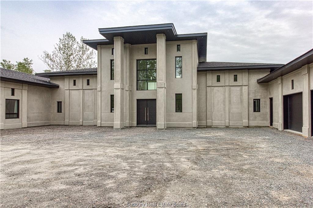 1221 Keast Drive, Sudbury, Ontario (ID 2092636)