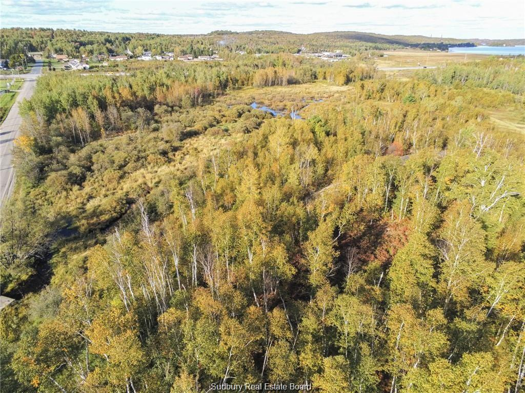 South Lane Road, Sudbury, Ontario (ID 2092849)