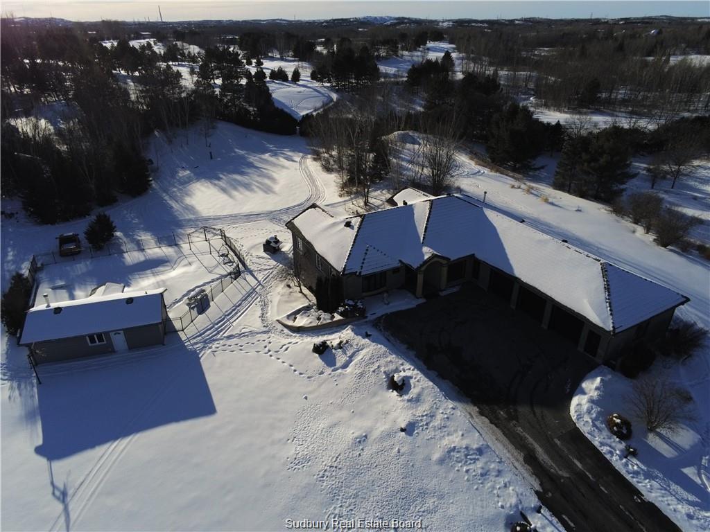 47 Gleneden Court, Garson, Ontario (ID 2093905)