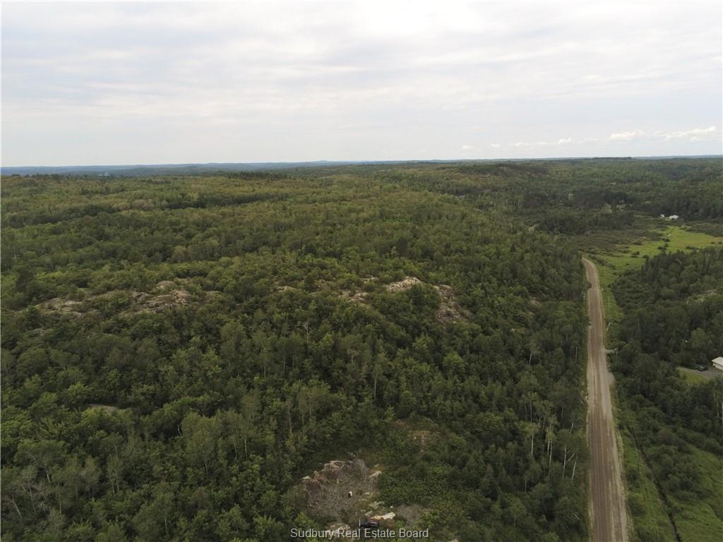 267 Fen Road, Worthington, Ontario (ID 2094830)